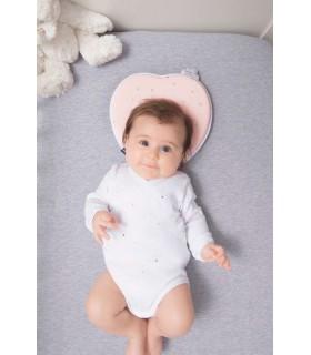 Maxi-Cosi Iora beebihäll voodi kõrvale