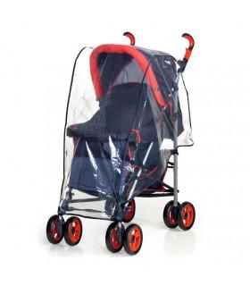 Babymoov Baby Style Diaper Bag