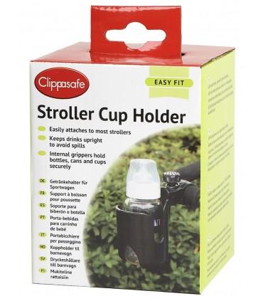 Bottle/Cup holder