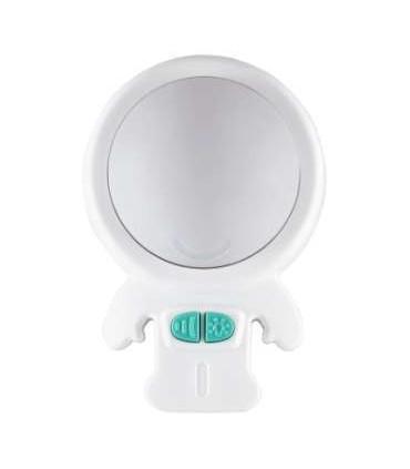 Maxi-Cosi Kore Pro I-Size 15-36 кг