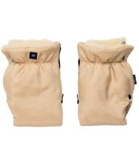 Cloby солнцезащитное одеяло UDF 50+