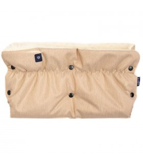 Cloby Sun Blanket UDF 50+