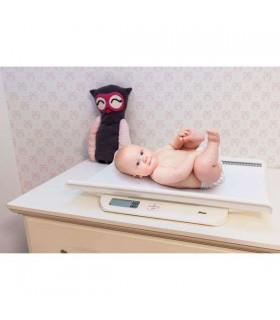 Babymoov Essential Diaper Bag