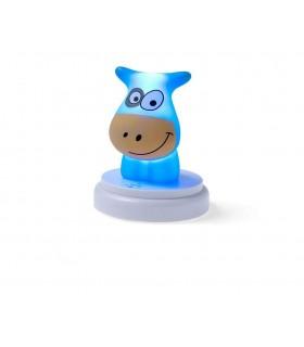 Babymoov универсальная дуга с игрушками