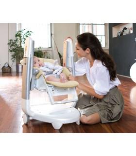 Babymoov Hygro+ увлажнитель воздуха