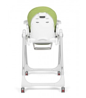 Babymoov Starlight Mobile