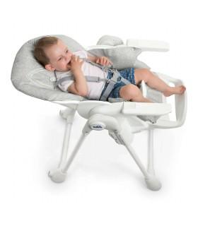 Alecto BC-10 Baby Scale