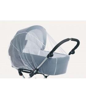 Cam Linea Classy Stroller