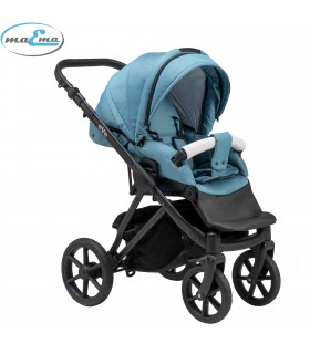Quinny Vancouver (VNC) Stroller