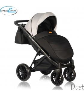 MaEma Jess SE 3in1 Stroller