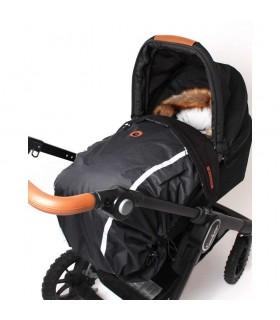MaEma Jess 3in1 Stroller