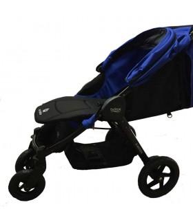 MaEma Jess 2in1 Stroller