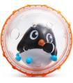 Munchkin Float and Play Bubbles vannimänguasi