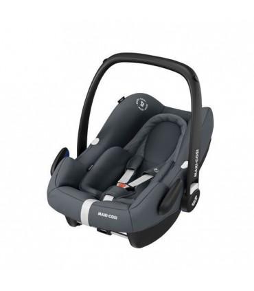 BabyOno Ninapump-aspiraator