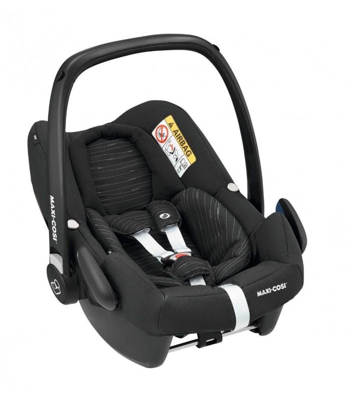 Babyono мягкая губка для младенцев