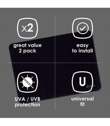 Maxi-Cosi Pebble Pro i-Size 0-13 кг