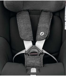 Maxi-Cosi детское автомобильное зеркало заднего вида.