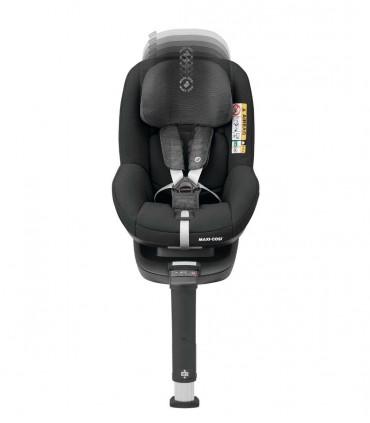 Maxi-Cosi back seat car mirror