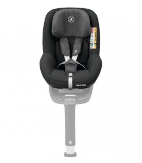Maxi-Cosi car seat protection.