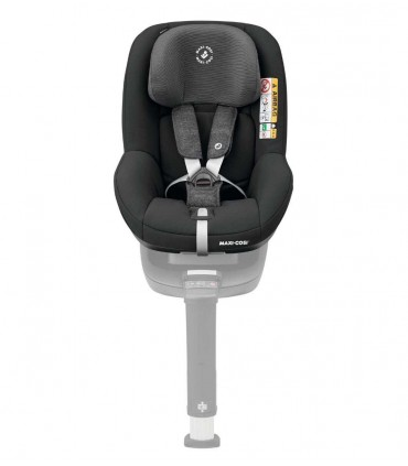Maxi-Cosi car seat protection.