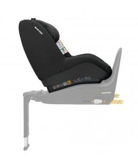 Maxi-Cosi защита на автомобильное сиденье.