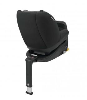 Maxi-Cosi raincover baby car seats.