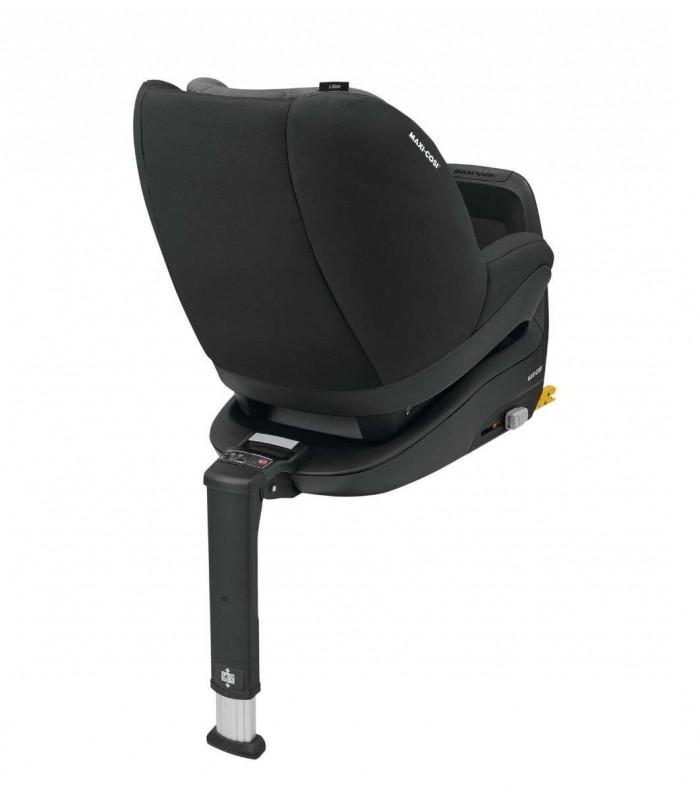 Maxi-Cosi rain cover baby car seats.