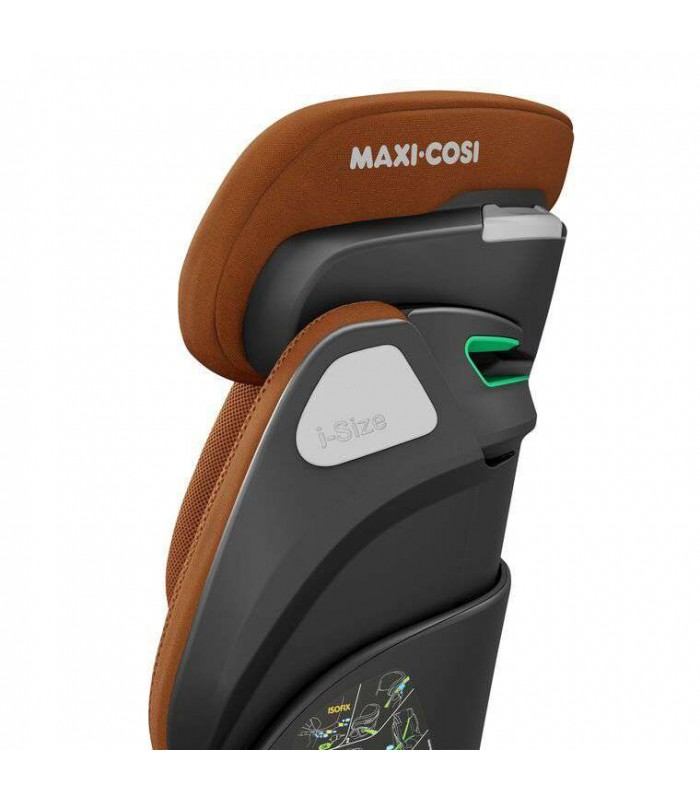 Maxi-Cosi Lila XP Stroller