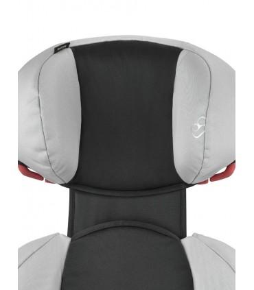 Maxi-Cosi Adorra прогулочная коляска.