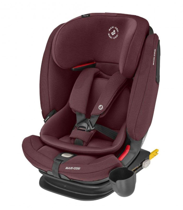BabyOno Universal Capture Protection