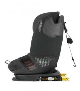 Reer Universal Raincover DesignLine for strollers