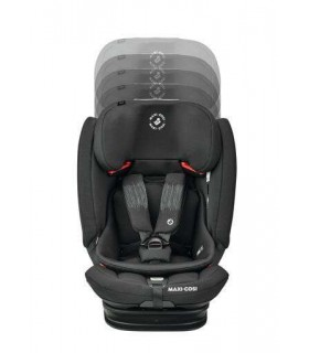 Reer Universal Rainfall for Car Seats