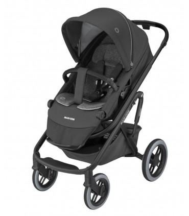 Maxi-Cosi Coral car seat