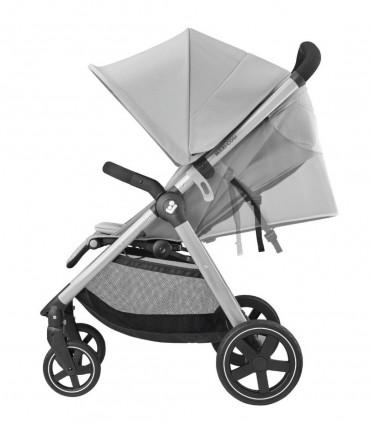 Maxi-Cosi Lara stroller