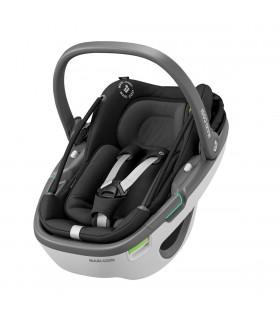 Maxi-Cosi Zelia stroller 2in1
