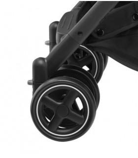 Quinny Zapp Flex Plus Stroller