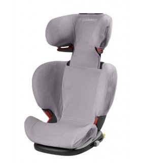 Quinny Seat Liner