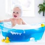 Vannitamine on nii tore, eriti lõbusate vannimänguasjadega 🤩 Erinevad Munchkin, Badabulle ja Zuze&Friends vannimänguasjad on saadaval 🛁 ————————— Купание такой приятный процесс, особенно с веселыми игрушками для ванны 🤩 Munchkin,  Badabulle и Zuze&Friends различные игрушки для ванны в наличии 🛁 ———————- Bathing is such a pleasant experience, especially with fun bath toys 🤩 Munchkin, Badabulle and Zuze&Friends different bath toys available 🛁  #lastekaubad #lastekaubadmustamäe  #lastekaubadeesti  #lastekaubadtallinnas  #lkonsaadaval #lastevannipall  #vannimänguasjad #munchkinvannimänguasjad  #badabullevannimänguasjad #zuzeandfriendsvannipall  #bathtoys #bathtoysestonia #munchkinbathtoys  #munchkinbathtoysestonia #badabullebathtoysestonia #zuzeandfriendsbathball  #babystoreestonia #babyshopestonia #игрушкидляванны  #игрушкидлядетей  #игрушкидляванныэстония #munchkinигрушкадляванны  #munchkinигрушкивванную  #badabulleигрушки #zuzeandfriendsшарикдляванной  #детскиетоварыэстония #детскиетоварыталлинн