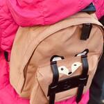 Elodie Details väikesed seljakotid on ilusad, mugavad ja uskumatult mahukad 🥰 Hind on 49 💶  ———————— Elodie Details маленькие рюкзаки - красивые, удобные и невероятно вместительные 🥰 Цена 49 💶  ——————— Elodie Details small backpacks - beautiful, comfortable and incredibly spacious 🥰 The Price is 49 💶   #lastekaubad #lastekaubadkesklinn  #lastekaubadtallinnas  #lastekaubadeesti  #elodiedetailseesti  #elodiedetailsestonia  #elodiedetailstallinn  #elodiedetailseljakott #elodiedetailsmini  #lasteseljakott  #lasteaiaseljakott  #väikeseljakott #elodiedetailsminibagback  #elodiedetailsminibagbackestonia #minibagpack  #minibagpackforkids  #babystoreestonia #babyshopestonia  #elodiedetailsэстония #elodiedetailsталлинн #elodiedetailsрюкзак  #детскийрюкзакэстония #рюкзаквсадикэстония #рюкзаквсадик #детскиймаленькийрюкзак #детскиетовары #детскиетоварыталлинн #детскиетоварыэстония